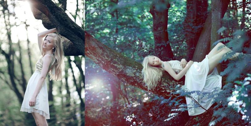 PicMonkey Collage (28) (1)