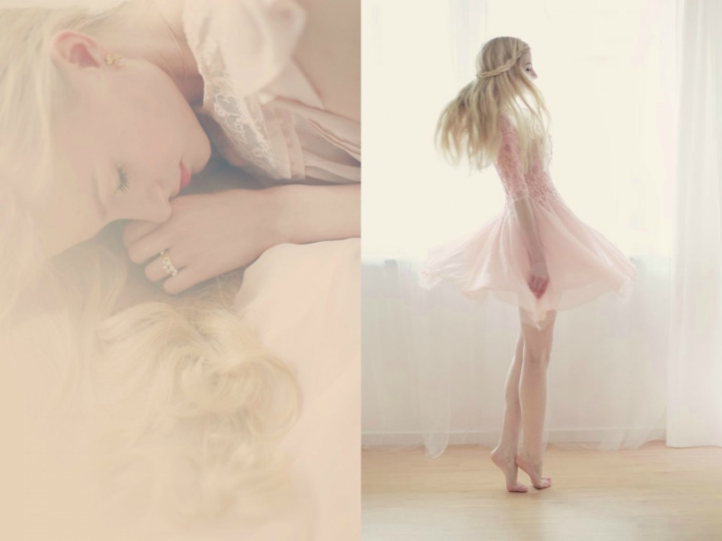 PicMonkey Collage (29) (1)