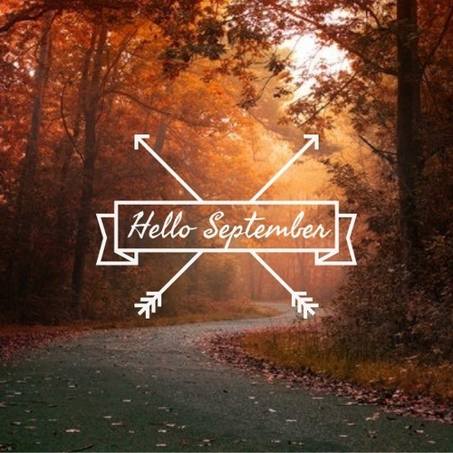 hello-september-tumblr-1